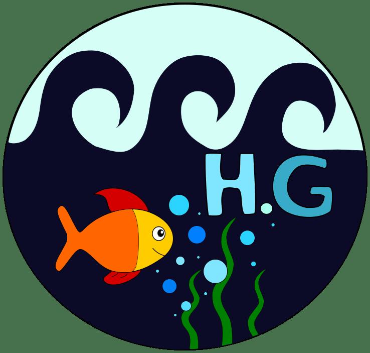 logo-4-crabe-hg