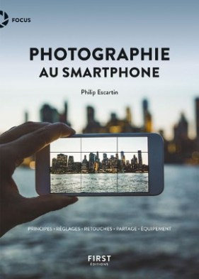 Photographie-au-smartphone