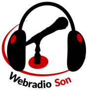 logo-webradio-son