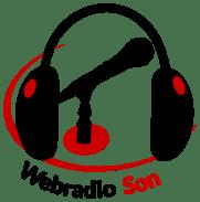 logo-webradio-son