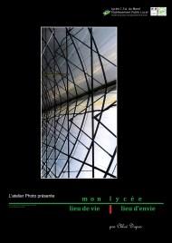 Lignes et perspective_Chloé (17)''