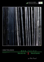 Lignes et perspective_Elisa (15)'