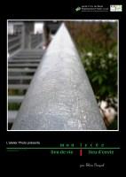 Lignes et perspective_Elisa (30)'