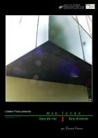 Lignes et perspective_Laurent (1)'
