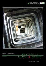 Lignes et perspective_Laurent (29)'