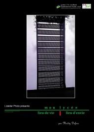 Lignes et perspective_Meddy (51)'