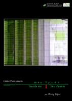 Lignes et perspective_Meddy (59)'