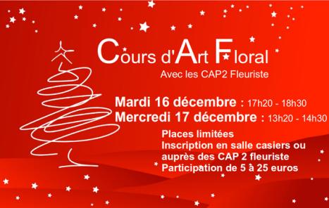 cours_art_flo2