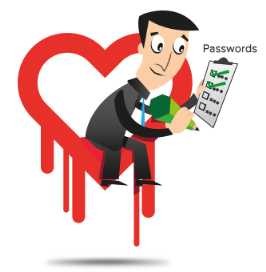 heartbleed-passwords-review-new