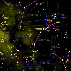Scorpius_constellation_map_negative