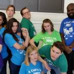 In-School Players bring live theater to area kids
