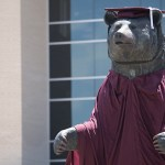 #BearGrads: Welcome to MarooNation