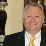 West Plains chancellor announces retirement