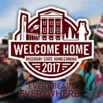 2017 homecoming twitpic promo with blurry image