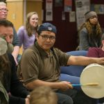 University to honor Native American Heritage Month