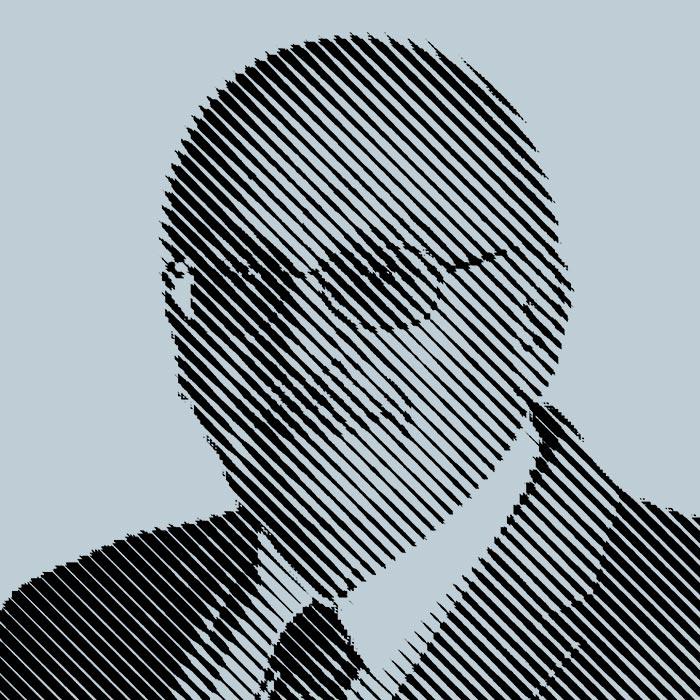 Frederick Muegge