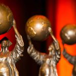 Missouri Public Affairs Hall of Fame inductees announced