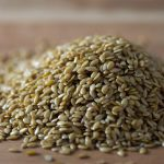 Why flaxseeds are good for you