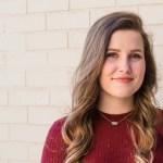 Alexis Stegner: Leaving her mark on MSU