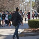 Tackling college student mental health