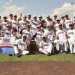 Missouri State Earns NCAA Championship Berth in Oxford Regional
