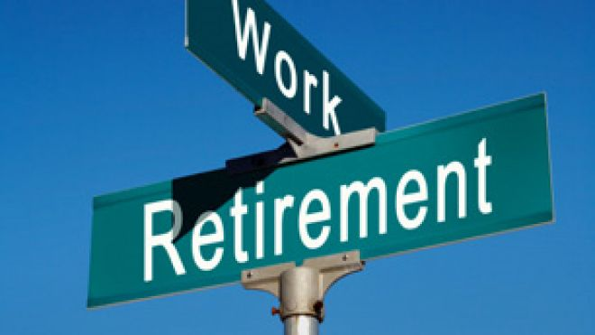 Creating Your Retirement Paycheck: Strategies for Helping You Live the Life You Deserve!!!
