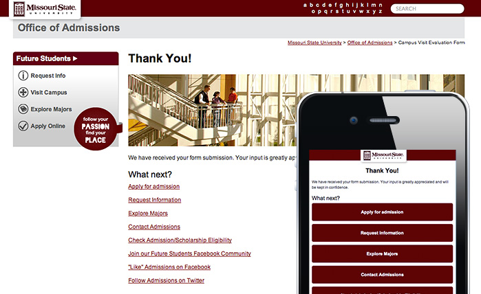 web page evaluation Website evaluation survey template offers questions to gain feedback about a website update or a brand new website the best way to improve your website is to ask the right questions to the right people, ie your target market.