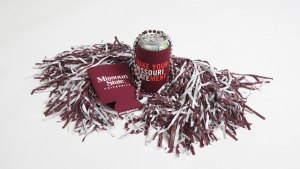 koozie-with-beads_1200x675