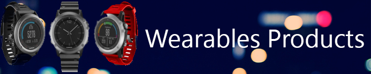 Wearables-Products-MD