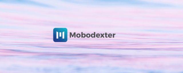 Mobodexter IoT