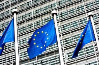2016 wird die EU-Kommission über das Schicksal des Naturschutzrechts entscheiden. Foto: EU
