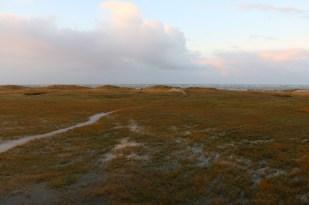 Landunter am 03. Oktober (Foto: Jonas Kotlarz)
