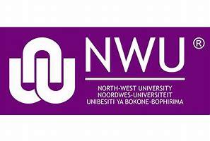 North-West University