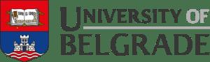 University of Belgrade