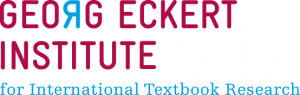 Georg Eckert Institute