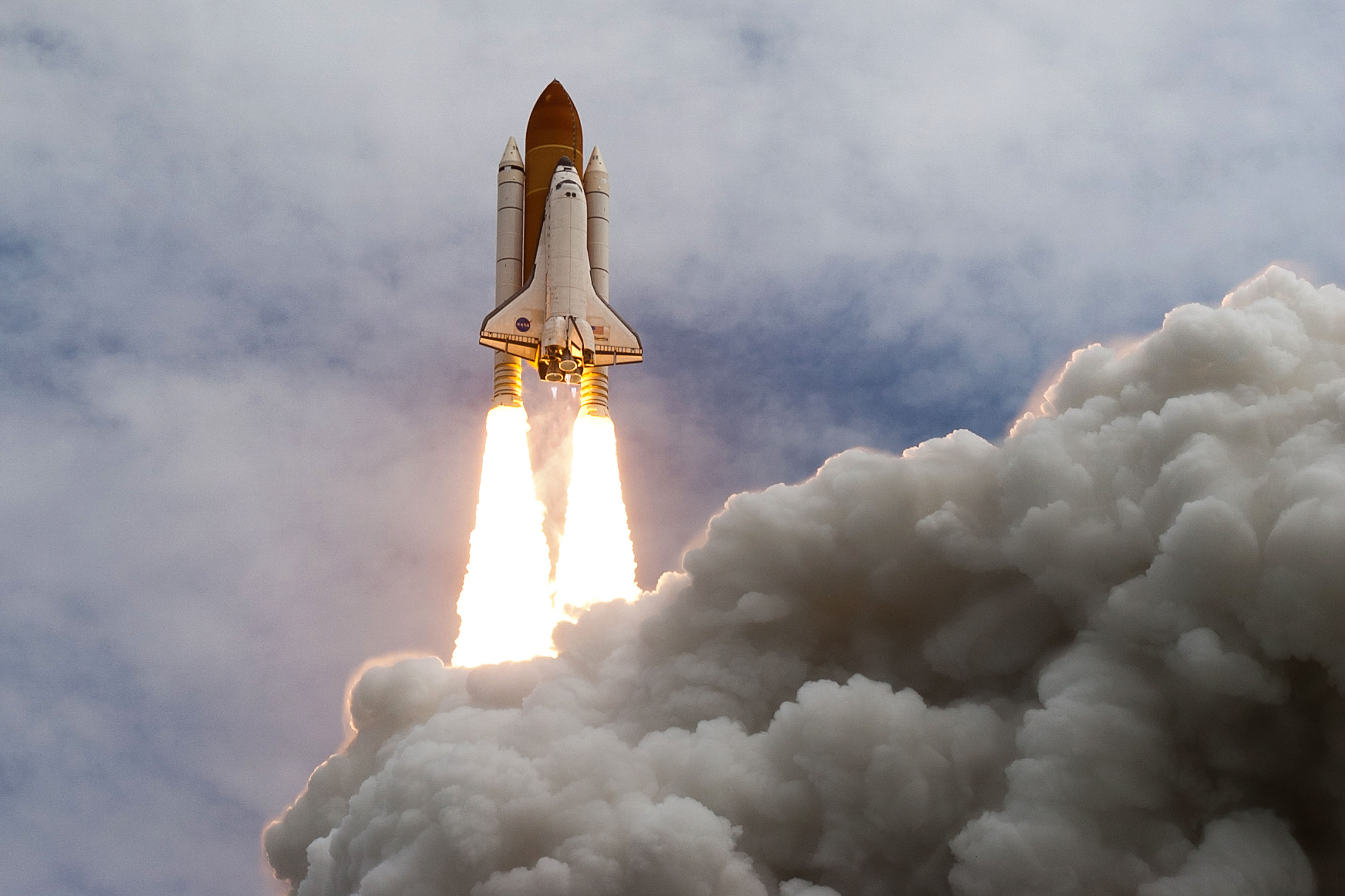 Cdr Orange Rockets And A Sense Of Since Rocketology