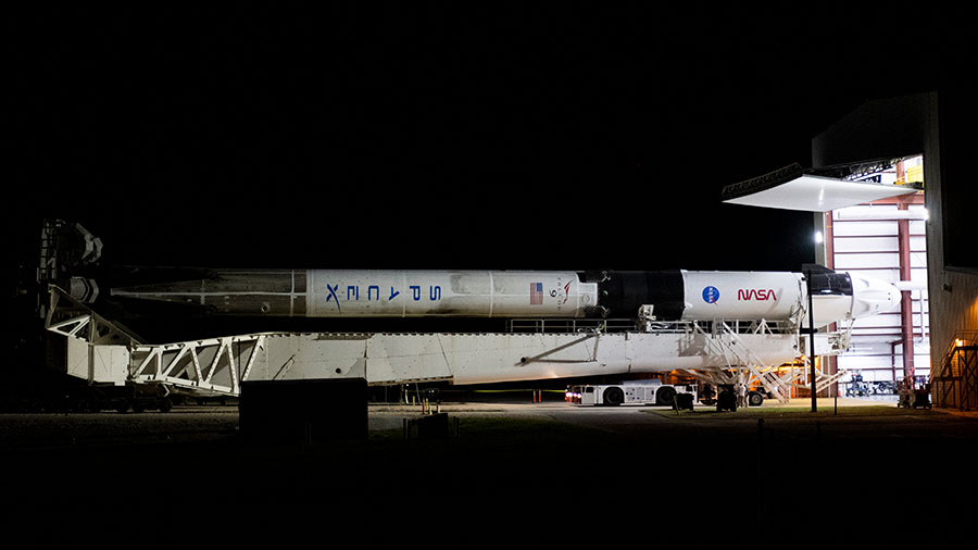 blog NHQ202110270003, Station Crew Awaits Russian, U.S. Rockets Counting Down to Launch, Stephen Hawking black hole, ,Awaits, Counting, Crew, launch, rockets, Russian, science news, SPACE, spacelivenews, station, SpaceLiveNews