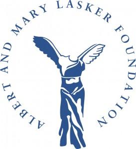 Lasker_logo 2