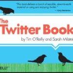 Twitter Books