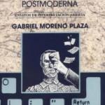 La liberación del lector en la sociedad postmoderna