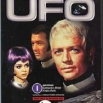 Flashback: The UFO Series