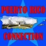 PR Connection Podcast: Episode Four