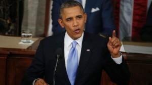 source:  http://a.abcnews.com/images/Politics/AP_state_union10_ml_140128_16x9_992.jpg