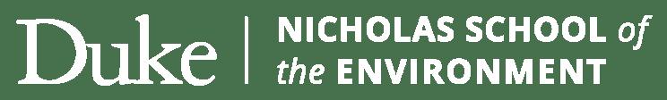 Nicholas School logo