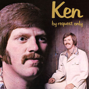3 Ken