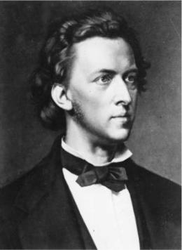 05 Frédéric Chopin