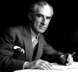 09 Maurice Ravel