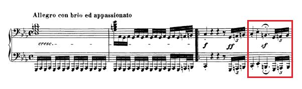 Beethoven-op.-111-1.-Satz-Takt-20