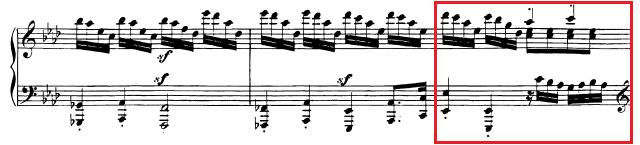 beethoven-op-111-1-satz-takt-61