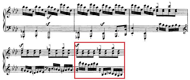 beethoven-op-111-1-satz-takt-63